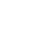 Night of 1000 Drawings DTLA